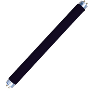 4W UV Tube For Tera